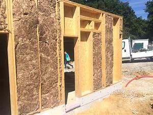 couvreur Ardennes couverture bardage toiture isolation thermique construction maison ossature