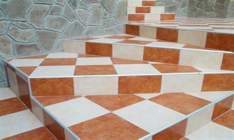 porcelain floor tile designs ceramic tiles india ceramic tiles ceramic floor tile designs kitchen flooring captainwalt com