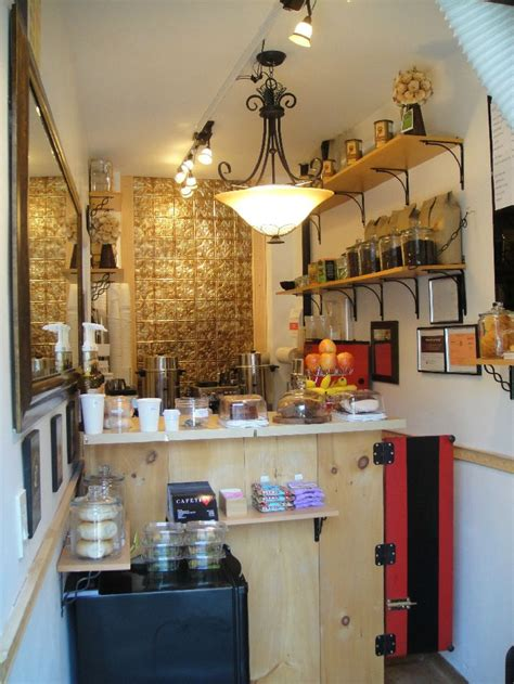A small digital marketing firm with big ideas based in austin, texas. 45 best tiny cafe interior images on Pinterest | Coffee ...