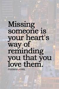 Quotes Losing Someone So Young. QuotesGram