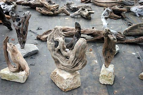 driftwood ls for sale incredible driftwood sculptures for sale with regard to