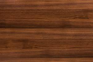 What Makes Brazilian Walnut Flooring Unique - The Flooring