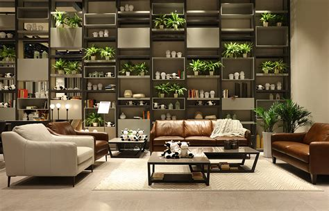 ciff shanghai    comprehensive furniture