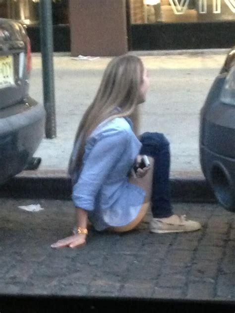 roy hibbert girl pooping  big lead