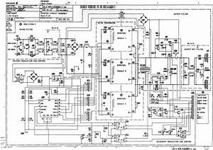 Ericsson Bml 435 002  1