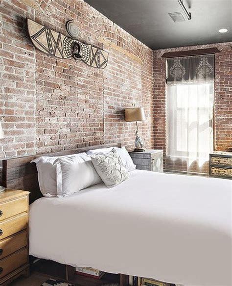 unduh 50 wallpaper dinding aesthetic hd terbaik