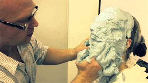 lifecasting defined  beginners guide  casting