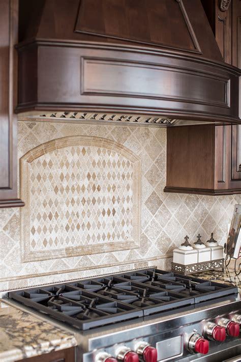 custom kitchen backsplash kitchen bathroom remodeling projects illinois linly designs