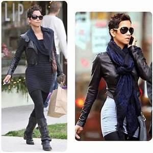 Vetement Femme Rock Chic : i love futurhabbo and fashion le style vestimentaire ~ Melissatoandfro.com Idées de Décoration