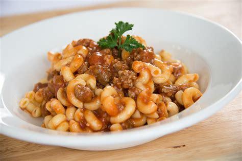 recette de cuisine viande macaroni viande cuisine collective sherbrooke le blé d 39 or