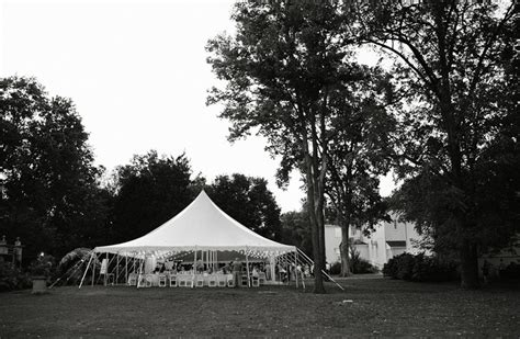 1000 images about louisville wedding venues on
