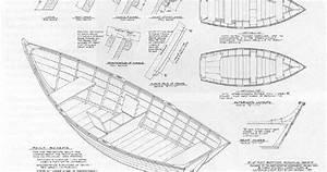 Plans For Wooden Boat Building Pdf Plans For Boat Building