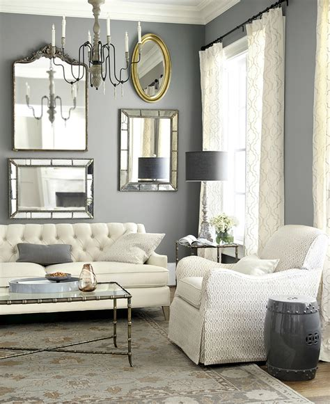 36 Charming Living Room Ideas Decoholic