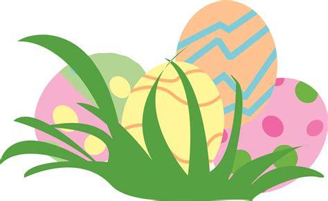 Easter Eggs Clip Easter Egg Clipart Clipart Suggest