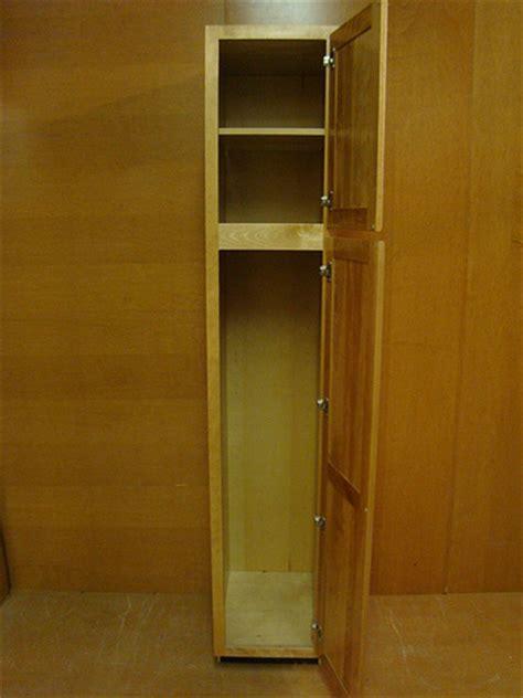 kraftmaid pantry cabinet sizes kraftmaid cabinet sizes kitchen design tool