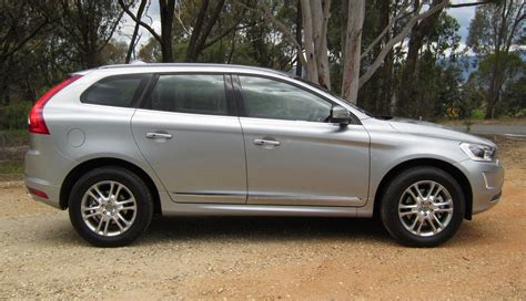 2014 Volvo Xc60 Price by 2014 Volvo Xc60 Review