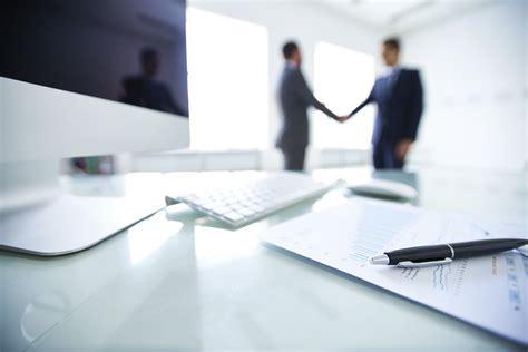 radiation chambre de commerce liquidation d entreprise les formalités 9 techniques de
