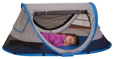 peapod plus baby travel bed kidco peapod plus infant travel bed twilight