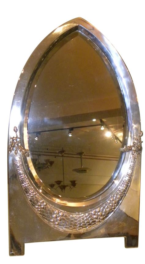 original deco mirrors mirror ideas