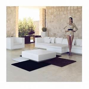 Maison Deco Com : decoration interieur appartement maison deco maison design ~ Zukunftsfamilie.com Idées de Décoration
