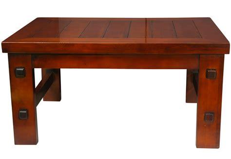 ideas  unique  distinctive asian design coffee tables