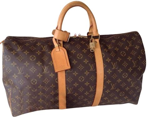 louis vuitton neverfull pm bag  monogramdamier ebene monogram design