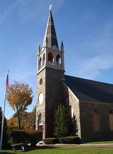 Faith Lutheran Church (Quincy, Massachusetts) - Wikipedia