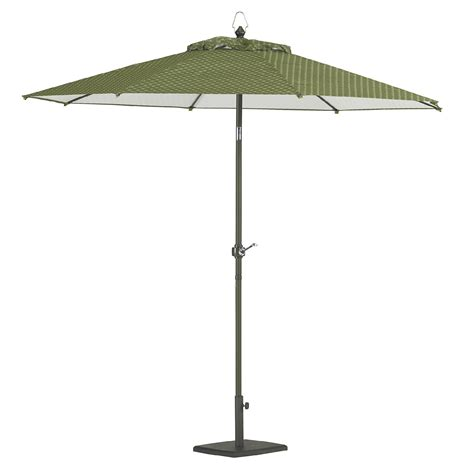 garden oasis umbrella laurensthoughts