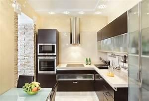 modern small kitchen designs 1415