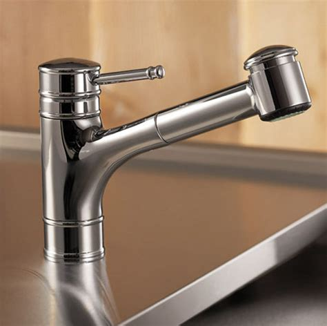 Kwc Kitchen Faucet Aerator by Kwc Kitchen Specials