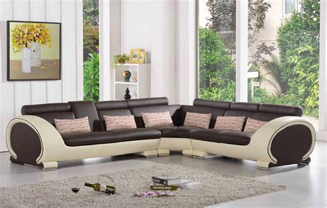 canapé d angle arrondi but canapé d 39 angle couleur creme
