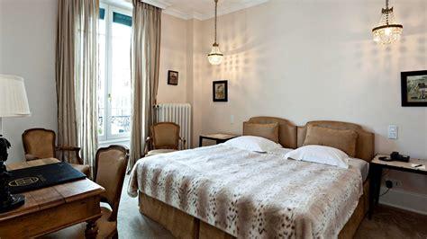 chambre charme chambre charme réservez chambre d 39 hôtel à beaune najeti