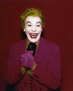 Cardco, Best, Joker