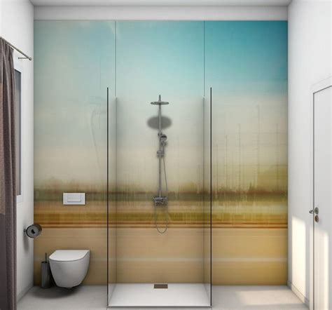 piastrelle per doccia rivestimento doccia grandi lastre fratelli pellizzari