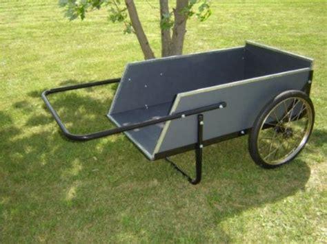 garden way cart garden way cart way cart garden way cart craigieburn