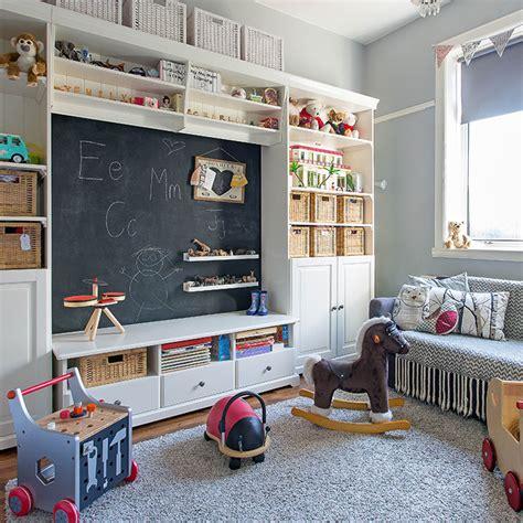 chambre evolutif aménager une chambre d 39 enfant