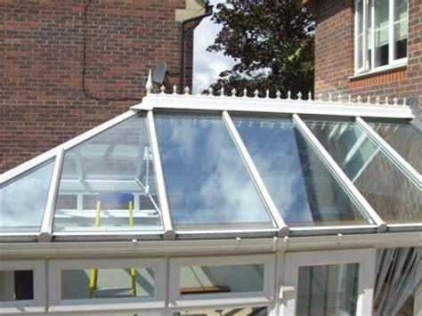 solar window film  glass roofs  side windows