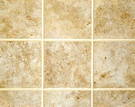 tile board home depot tileboard basics and installation advice