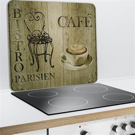 plaque pour cuisine plaque de protection murale pour cuisine maison design