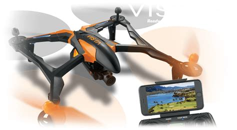 Drones, Uav's, Multirotor