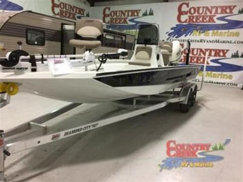 Excel Boats Sale by Excel Boats For Sale Boats