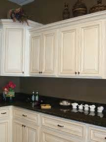white kitchen furniture an antique white kitchen cabinet and furniture yes or no home and cabinet reviews