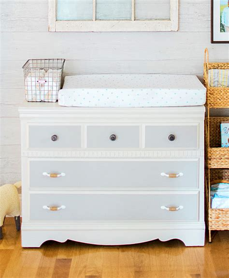 Babies R Us Dresser Changing Table by Dressers 10 Favorite Favorite Baby Dressers At Target