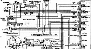 I Need A Complete Set  Full Color Wiring Diagrams For A