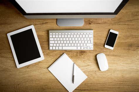 3 Tips For Taking Online Classes