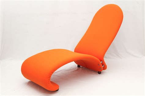chaise pantone verner panton chaise for sale at 1stdibs