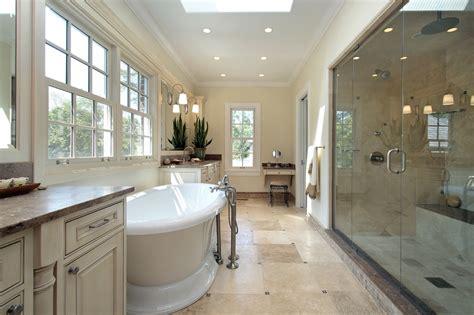 large bathroom ideas 127 luxury custom bathroom designs