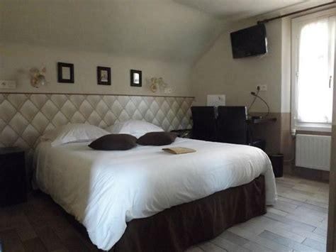 hotel chalet de l isere hotel chalet de l isere cannes fransa otel yorumları ve fiyat karşılaştırması tripadvisor