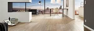 Laminat Parkett Unterschied Erkennen : laminate ~ Bigdaddyawards.com Haus und Dekorationen