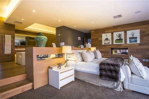 d馗oration chambre moderne chambre moderne en 99 idées de meubles et décoration